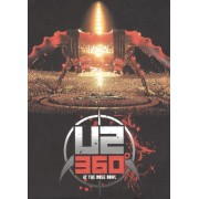 360° at the Rose Bowl [2 DVD] [DVD]
