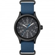 Ceas Timex Expedition Scout TW4B04800