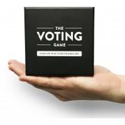 Juegos De Mesa Y Cartas The Voting Game Para Fiestas