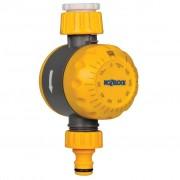 Hozelock Controllore irrigazione automatico 2210 0000