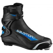 Salomon Längdpjäxor Salomon RS8 Prolink 20/21 (Svart)