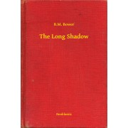 The Long Shadow (eBook)