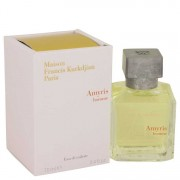 Maison Francis Kurkdjian Amyris Homme Eau De Toilette Spray 2.4 oz / 70.98 mL Men's Fragrances 539143