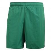 Мъжки Плувни Шорти Adidas Solid Short SH SL CV7113
