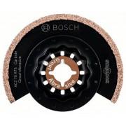 Bosch ACZ 70 RT5 Carbide-RIFF keskeny élű szegmens fűrészlap (2608661692)