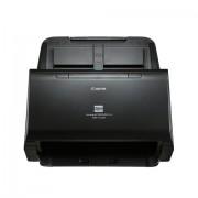 Scanner, CANON ImageFORMULA DR-C240 (0651C003AC)