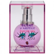 Lanvin Eclat d'Arpege Eyes On You eau de parfum para mujer 50 ml