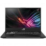 "Asus Rog Strix Gl704gv-Ev008t Notebook 17.3"" Intel Core I7-8750h Ram 16 Gb Hdd 1"
