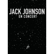 Jack Johnson En Concert [Blu-Ray] [Blu-Ray Disc]