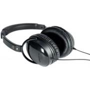 Creative Aurvana Special Edition X-Fi Over-Ear Headphone, A