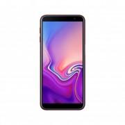 Celular Samsung J6 + Plus 64gb - Rojo