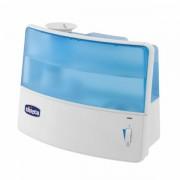 Humidificador Frio Comfort Neb Plus Chicco