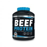 Biotech USA Beef Protein- 1816 g