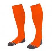 Stanno Uni Sock II Oranje