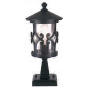 Lampa stojąca zewnętrzna Hereford BL12 Elstead Lighting