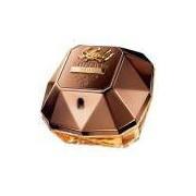 Paco Rabanne Lady Million Privé Perfume Feminino - Eau de Parfum