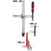 Елемент закрепващ за заваръчни маси TWV28 300/175, BESSEY