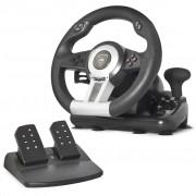 Spirit Of Gamer Race Wheel Pro PC/PS2/PS3 SOG-RWP