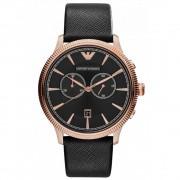 Emporio Armani AR1792 мъжки часовник
