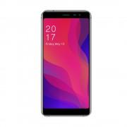 Telefon mobil AllCall Rio X Camera dubla Dual SIM Android 8.1 1 GB RAM 8 GB ROM
