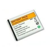 Батерия за Sony Ericsson Green Heart BST-33