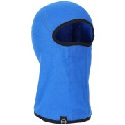 Kombi Cozy Balaklava Fleece, Nordic Blue L-XL