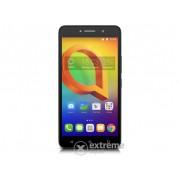 Telefon Alcatel A2 XL (8050D) , Vulcano Black (Android)