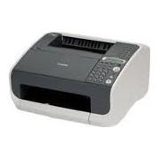 Canon Fax-L100 Multi Function Laser F147400 - Refurbished