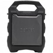 DENVER Bluetooth zvučnik TSP-203