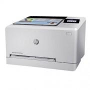 HP Laserprinter Hp Laserjet Pro M254nw