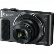 Canon Powershot SX620 HS Black crni digitalni fotoaparat SX620HS 1072C002AA 1072C002AA
