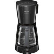 TC3A0303 sw - Kaffeeautomat TC3A0303 sw