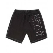 Boss Killifish Swim Shorts Black