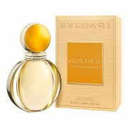 Bvlgari Goldea 90 Ml Eau De Parfum Spray De Bvlgari