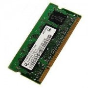 MEMORIE DDR2 512MB HYS64T64020HDL-3S-B