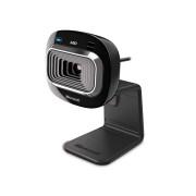 Microsoft USB-HD Webcam MICROSOFT LifeCam HD-3000