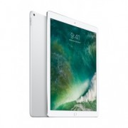 Apple iPad Pro 12.9' Wi-Fi 32GB - Silver