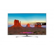 LG TV Set|LG|4K/Smart|43"