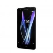 """""""Smartphone bq Aquaris X 32GB/3GB Preto"""""""