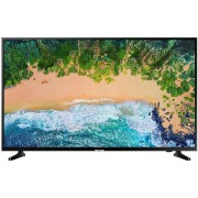 "Televizor TV 50"" Smart LED SAMSUNG UE50NU7092UXXH, 3840x2160(UltraHD), HDMI,USB, T2 tuner"