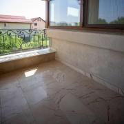 Marmura Sofita Beige Polisata 60 x 30 x 2 cm