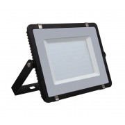 LED Proiector SAMSUNG CHIP LED/200W/230V IP65