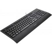 Logitech Klawiatura K280e Comfort Keyboard 920-005217 OEM