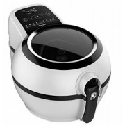 Tefal FZ 7600 - ActiFry Genius Fritteuse