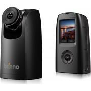 Brinno TLC200 PRO - Timelapse Camera - HDR