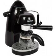 Skyline 971156 6 Cups Coffee Maker(Multicolor)