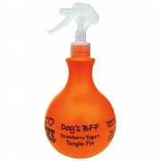 Pet Head: Dog's BFF spray desenredante para perros - 450 ml