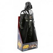 Figurina Star Wars Darth Vader 20 Inch Light And Sound