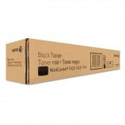 6r1395 Toner, 25,000 Page-Yield, Black