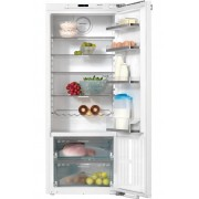 Miele K35472iD Built In Larder Fridge - White